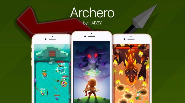 Archero — лучшие комбо навыков (умений)